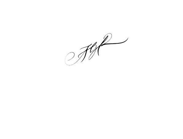 Lettre E Tatouage Stunning Tatouage Ecriture Bretagne Magasin
