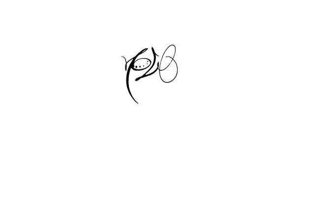 Calligraphy initial tattoo, initials calligraphy letters, calligraphic tattoos lettering, art calligrapher, handwriting calligraphy tattoos, tattoo writing styles, Calligraphy letter tattoo, french calligrapher, calligraphie paris, calligraphe paris