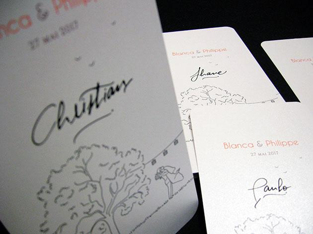 calligraphe invitation, calligraphie invitations, paris invitation calligraphe, paris invitations calligraphie, écrire noms sur enveloppes mariage, caligraphe paris, caligraphe parisien