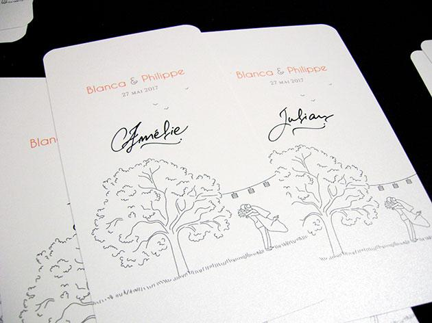 invitation calligraphiée paris, invitation calligraphe paris, calligraphie invitations mariage, écriture nom invitations paris, calligraphe professionnel, calligraphe parisien