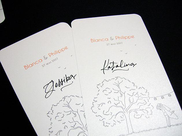 invitations calligraphiées, calligraphie invitation paris, calligraphe parisien, invitation calligraphiée, paris invitations calligraphie